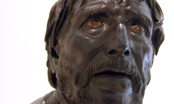 Seneca – La brevità della vita