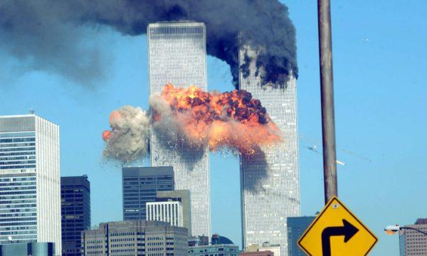 Il mondo dopo l'11 settembre