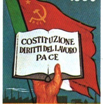 1956 Anno spartiacque