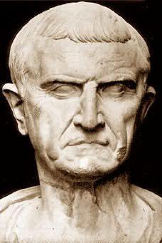 20 Imperatori romani