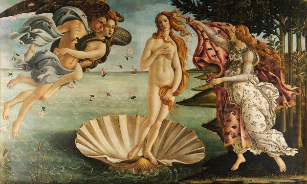 Il mestiere dell'artista '500 da Raffaello a Caravaggio