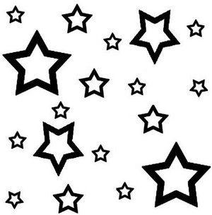 La distanza delle stelle – FISICAST #02