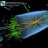 Il bosone di Higgs – FISICAST #05