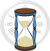 Il tempo – FISICAST #01