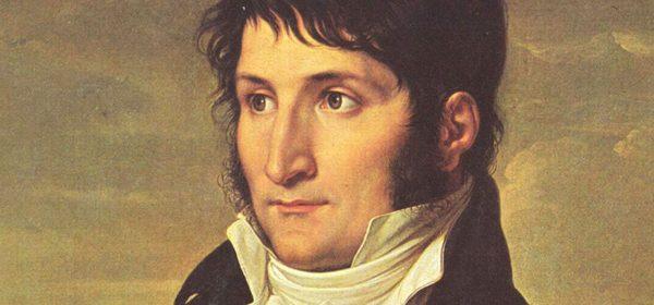 Luciano Bonaparte – Il principe archeologo