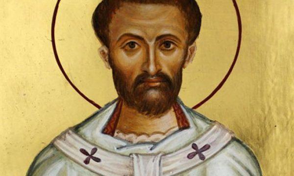 Sant' Agostino – Audiolibro