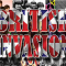 British invasion - Audiolibro