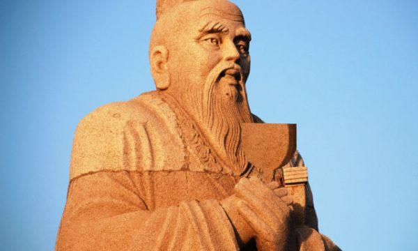 Cina – Chung Kuo, l'Impero di Mezzo