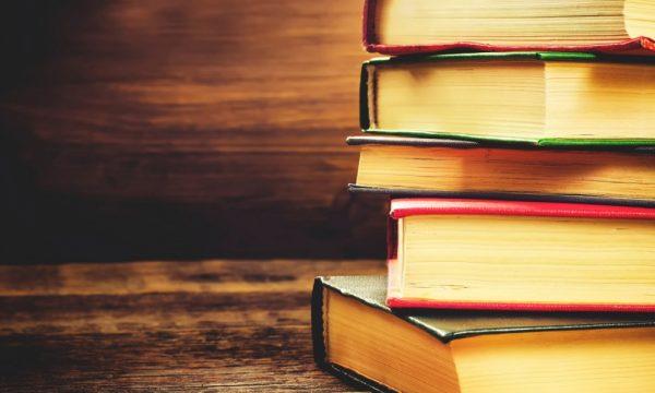 Dieci romanzi