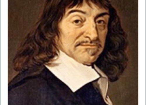 Caffe filosofico – 17-Cartesio e la nascita della filosofia moderna – FERRARIS M.