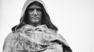 Caffe filosofico – 04 – GIORDANO BRUNO e la FILOSOFIA DEL RINASCIMENTO – Vol.4-CILIBERTO M.