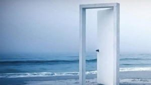 Le porte dei sogni