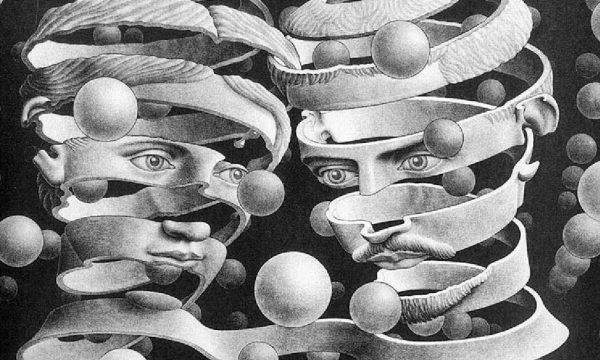Caffe filosofico – 10 – FREUD, JUNG e la PSICONALISI – Vol.10- GALIMBERTI U.
