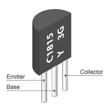 I transistor  – Audiolibro – FISICAST #14