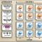Il microscopico zoo delle particelle elementari – FISICAST #17