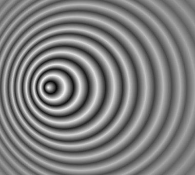 Effetto Doppler  – FISICAST #19