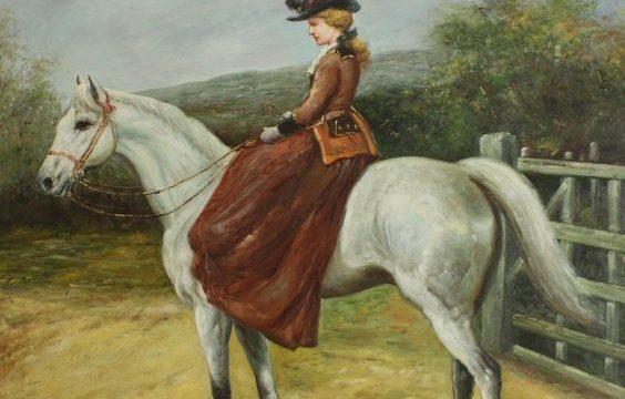 La contessa di Karolystria – Storia tragicomica – Audiolibro