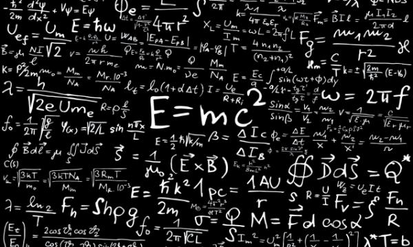 La Teoria della Relatività – FISICAST #10