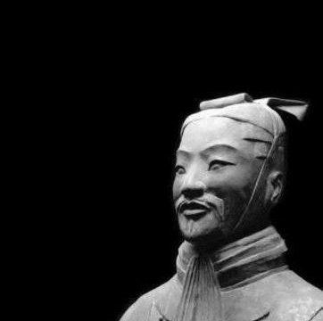 L'arte della guerra – Sun Tzu – Audiolibro