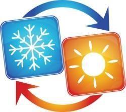 Caldo e freddo – Fisica classica – Audiolibro – FISICAST #13
