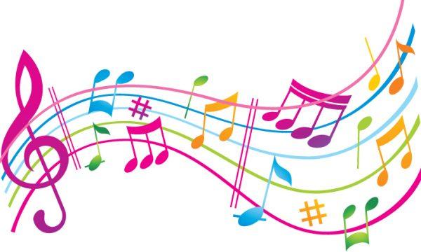 Protetto: MP3 Playlist musica a caso per caso