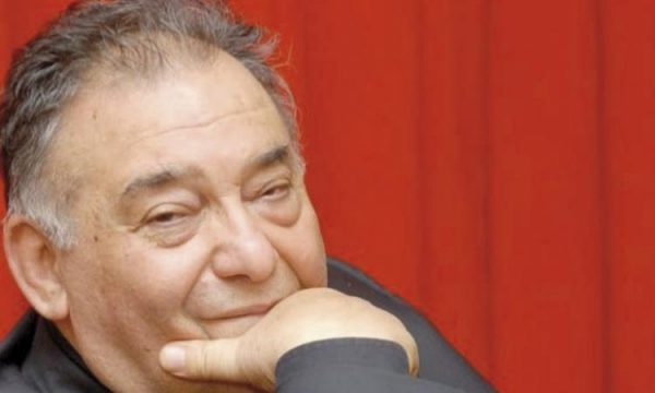 Edoardo Boncinelli – Che cos'è…il tempo – Audiolibro