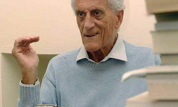 Eugenio Borgna – Che cos'è…la follia – Audiolibro