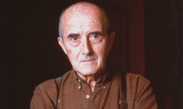 Franco Cordero – Che cos'è…la giustizia?