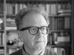 Valerio Magrelli – Che cos'è…la poesia