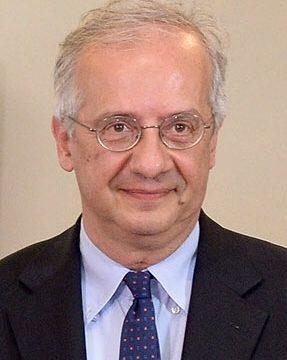 Walter Veltroni – Che cos'è…la politica