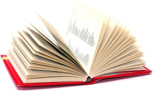LATINO – Dizionario latino-italiano e italiano-latino (Sandrone Coda)