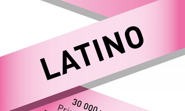LATINO – Dizionario latino-italiano e italiano-latino DeAgostini