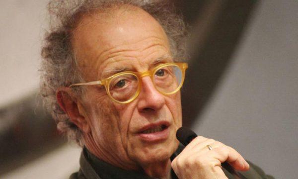 Gherardo Colombo – Che cos'è…la legalità