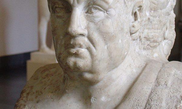 Seneca l'arte di essere felici
