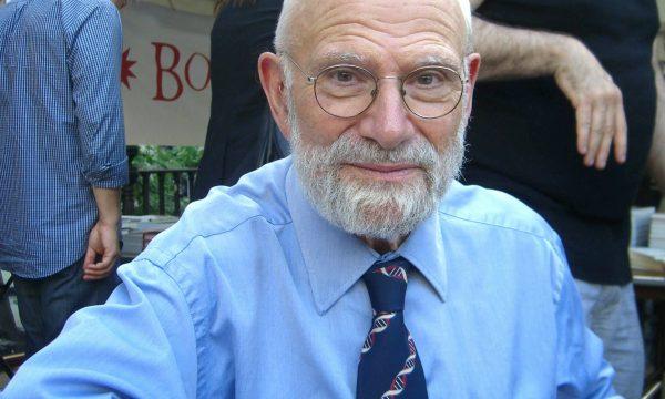 L'uomo che scambiò sua moglie per un cappello | Oliver Sacks