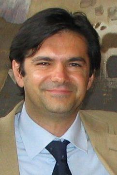 Protetto: Gian Marco Marzocchi – Disattenti e iperattivi