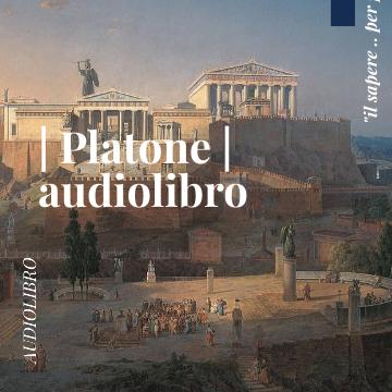 CRITONE | Platone audiolibro